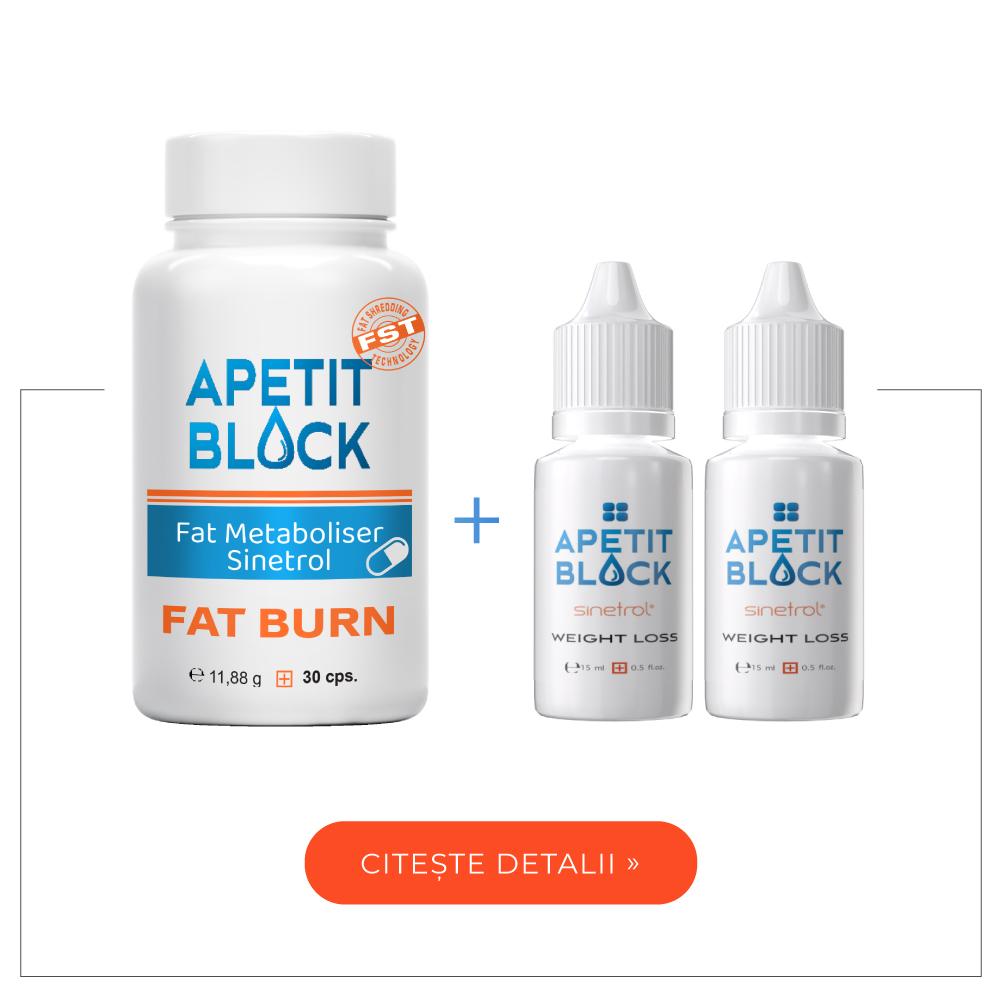 poate ulcerul peptic poate provoca pierderea în greutate tehnologie pentru pierderea în greutate